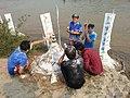 Laos-10-115 (8685831033).jpg