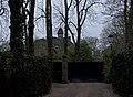 Laren Steenbergen 6.jpg