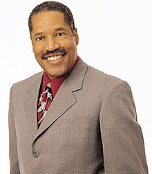 Larry Elder.jpg