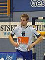 Lars Kratzenberg, VfL Fredenbeck (2011-10-01) by Klugschnacker in Wikipedia.jpg