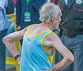 Las Palmas marathon 2016 10.jpg
