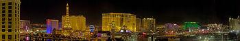 Las Vegas Strip panorama edit1.jpg