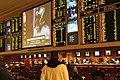 Las Vegas sportsbook.jpg