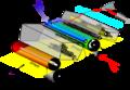 Laser printer.png