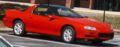 Last-Camaro.jpg
