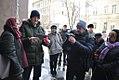 Last Address Sign — Moscow, 3-Ya Tverskaya-Yamskaya Ulitsa, 12, korp.1 – 11.03.2018 11.jpg