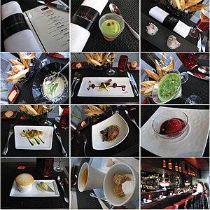 """Lo Mejor de la Gastronomía: una feria """"apta para todos los públicos"""""""