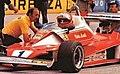Lauda GP Italia 1976.jpg