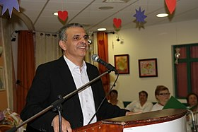 Launch of 'British Club' for Holocaust survivors (6885473331).jpg