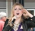 Laura Broad Droitwich 2011 LB DSC 0055-sRGB (5894058857).jpg