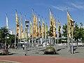 Lausanne - panoramio (65).jpg