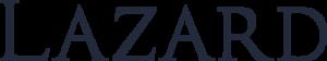 Lazard - Image: Lazard Corporate Logo