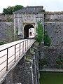 Le Château d'Oléron citadelle 2016ff.jpg