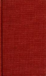 Georges d'Heylli: Le Livre rouge de la Commune: extrait du Journal officiel