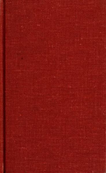 File:Le Livre rouge de la Commune, extrait du Journal officiel.djvu