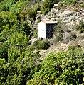 Le Moulin d'Olque.jpg