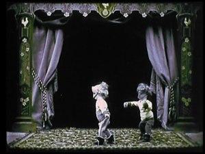 File:Le Théâtre électrique de Bob (1909).webm