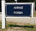 Le Touquet-Paris-Plage 2019 - Avenue Forbin.jpg