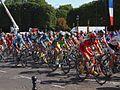 Le Tour! (3764012764).jpg