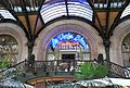 Le Train Bleu, Gare de Lyon, 2007 - panoramio.jpg
