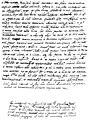 Le opere di Galileo Galilei III (page 28 crop).jpg