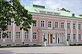 Le palais présidentiel (Tallinn) (7644651532).jpg