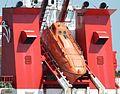 Le tanker Ametysth (7).JPG