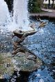 Leap frog (3152252237).jpg