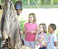Learning from a Colonial Explorer (9601187060).jpg