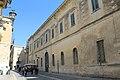 Lecce , Puglia - panoramio (49).jpg