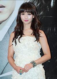 Lee Yoo-ri from acrofan.jpg