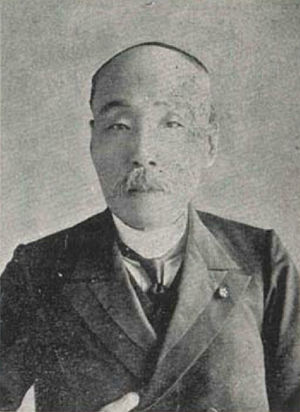 Lee Yun-yong Portrait.jpg