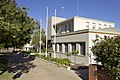Leeton Shire Council Chambers in Chelmsford Pl in Leeton (1).jpg