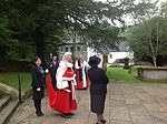 Legal Service for Wales 2013 (180).JPG