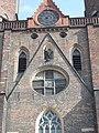 Legnica, fasada kościoła NMP (Aw58).JPG
