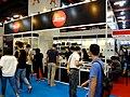 Leica booth, TIPMEE 20171014.jpg