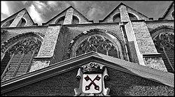 Leiden-Hooglandse Kerk-08.jpg