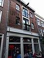 Leiden - Burgsteeg 6.jpg