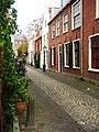Leiden random cute street (3031647263).jpg