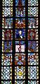 Leipzig Thomaskirche Fenster Mendelssohn.jpg