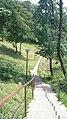 Leninsky, Grodno, Belarus - panoramio (68).jpg