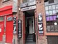 Lennon's Bar Liverpool - panoramio.jpg