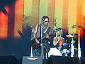 Lenny Kravitz - Rock in Rio Madrid 2012 - 09.jpg