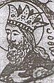 Leo VI the Wise.JPG