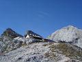Leoganger Steinberge, Birnhorn und Passauer Hütte.jpg