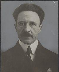 LeonardPolak1925.jpg