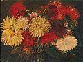 Leonid Pasternak Chrysanthemen.jpg