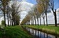 Leopoldkanaal, St-Laureins - panoramio.jpg