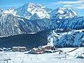 Les 3 Vallées, Courchevel - panoramio (1).jpg