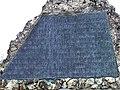 Les Eyzies-de-Tayac monument aux morts (3).jpg
